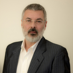 Bernd Faas's profile picture