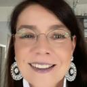 Claudia Landgraf-Maier