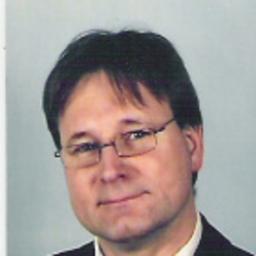 Ralf Konnerth - Fehrer Automotive Kitzingen - Kitzingen