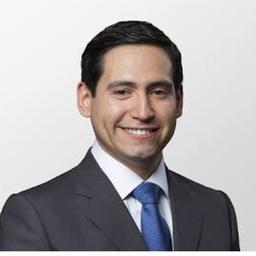Jorge Villalta Lara - Miebach Consulting GmbH - Lima