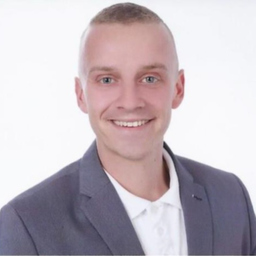 Martin Bischoffberger's profile picture