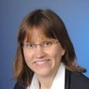 Christine Schwarz - Cuxhaven