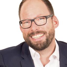 Janko Zehe
