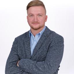 Erik Mack - ECOVIS - Plauen