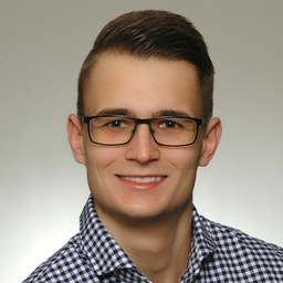 Pascal Lösch's profile picture