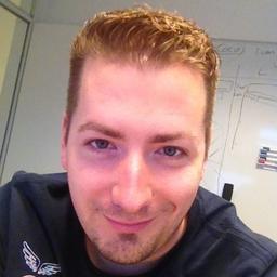 Sven Culley