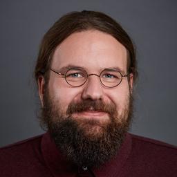 Christian Kalkhoff - Finconomy AG - Kiel