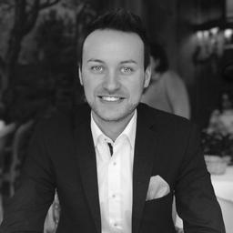 Michael Kaupp - Anthesis GmbH - Ettlingen