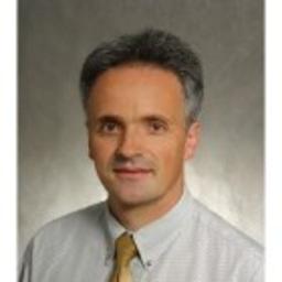 Eberhard Schurer's profile picture