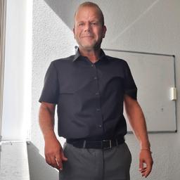 Ralf Eberle - smk systeme metall kunststoff gmbh & co. kg - Berga