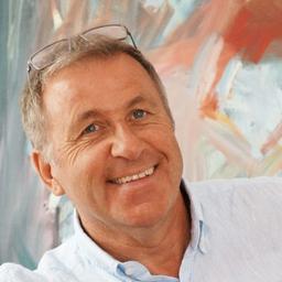 Dipl.-Ing. Uwe Rissiek - R|klärt bietet Consulting - Coaching  - Design Thinking - Hannover