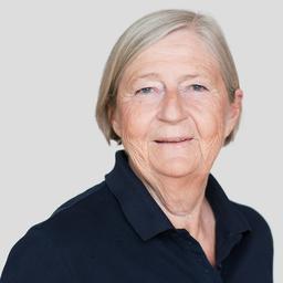 Angelika Winterberg - winterberg steuerberatungs gmbh - Bergheim