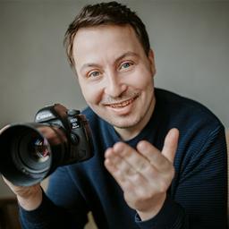 Marco Kleebauer - Marco Kleebauer freischaffender Fotograf - Kirchheim am Ries