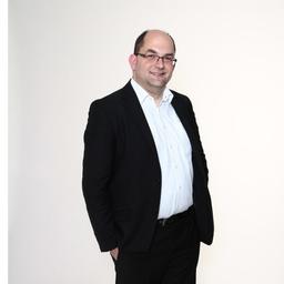 Michael Zayoz - Sonntag & Partner - Augsburg