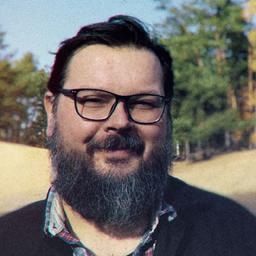 Frank Bauer's profile picture