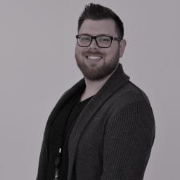 Pascal David's profile picture