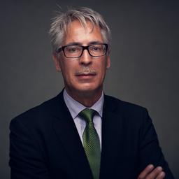 Dr. Uwe Schreiweis