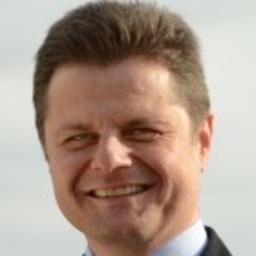 Bernhard Redl