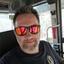 Marc Wenkittl - 35649 Bischoffen