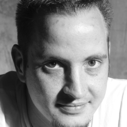 Christian Schultz - Hescuro Klinik - Bad Kissingen