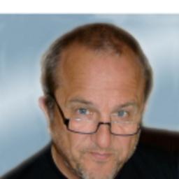 Herbert Christensen