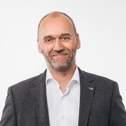 Stefan Reinermann - robers & reinermann - r2medien - Münster