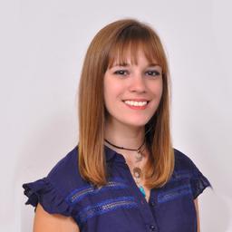 Maja Jovicic - WaySeven Technologies - Banja Luka