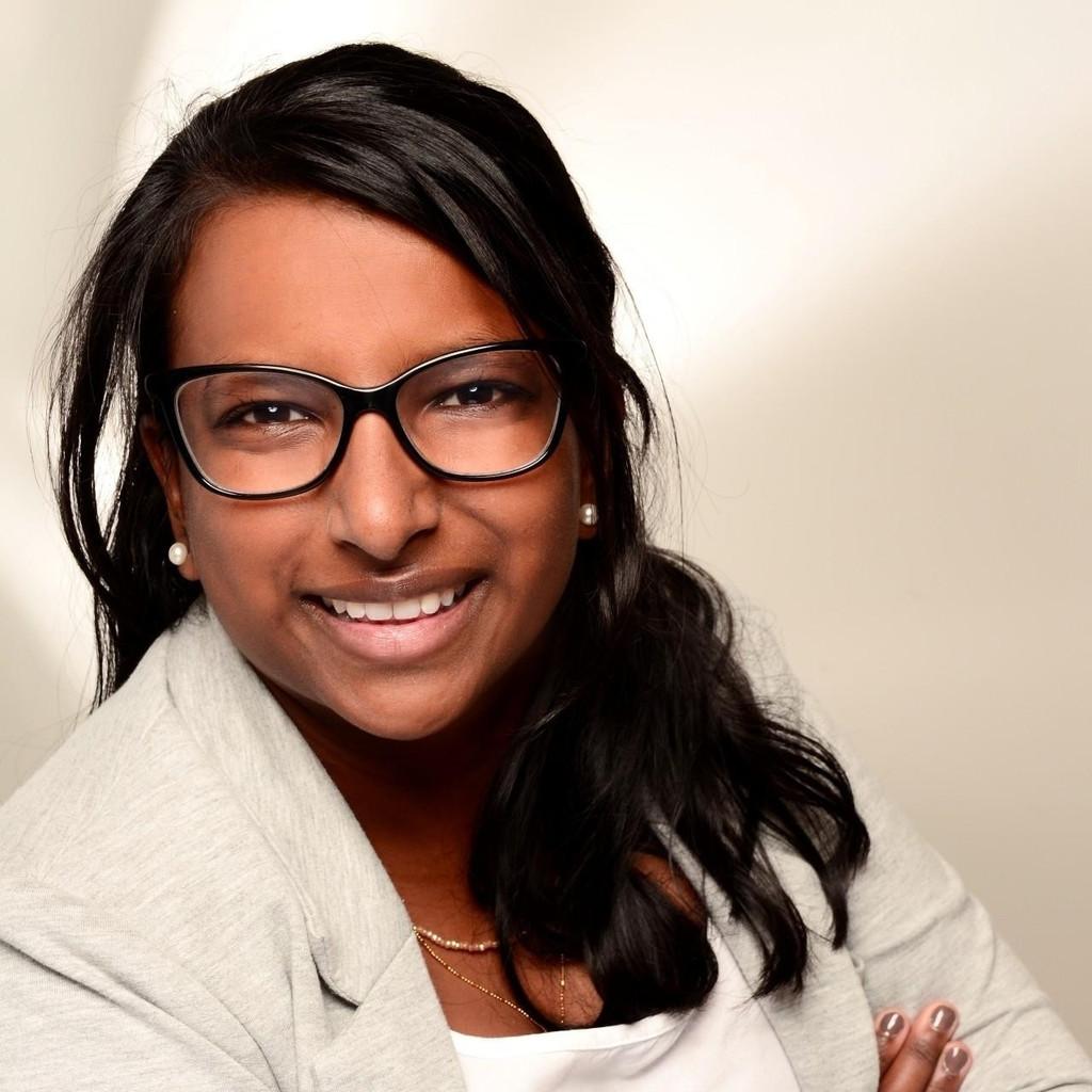 Sita Fischer 's profile picture