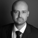 Philipp Kraft - Berlin