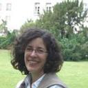 Ulrike Langer - Ingelheim