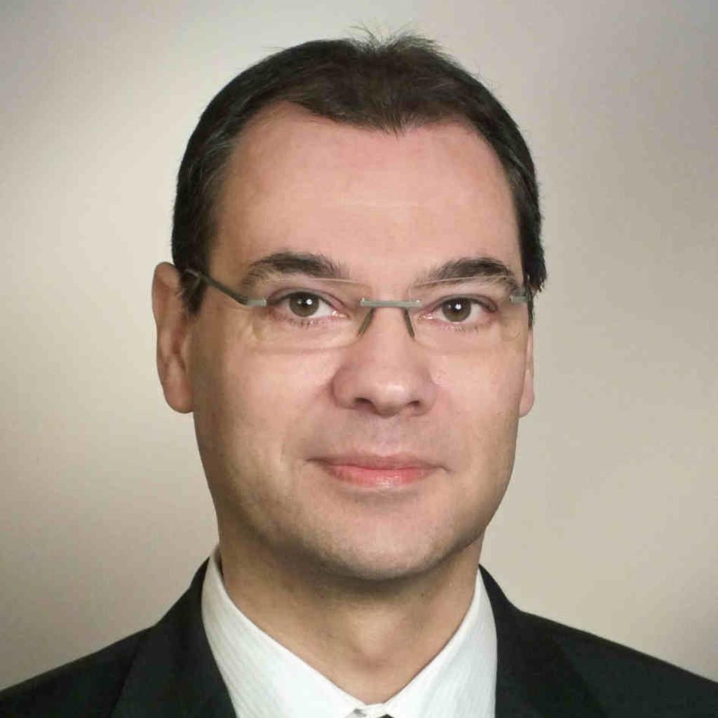 Dr gerald spiegel senior manager information security for Spiegel xing