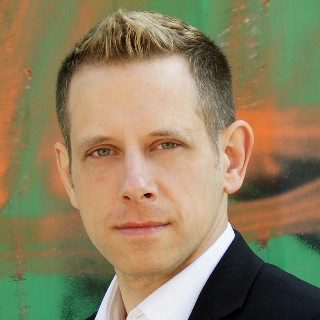 Daniel Andersen's profile picture