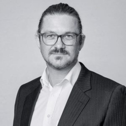 Dr. Steffen Wachenfeld - ocono - Berlin
