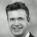 Oliver Stahl - Garching