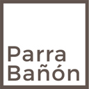 DIEGO PARRA - Granada
