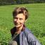 Monika Langer - Südeifel