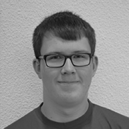 Corvin Steindl - msst software entwicklungs GmbH - Leinfelden-Echterdingen