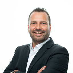 Bernd Nüßlein