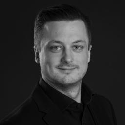 Benedikt Liegener - Babiel GmbH - Düsseldorf