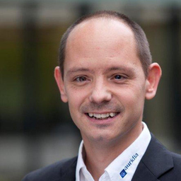 Philippe Moser - Ostendis AG - Boniswil