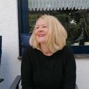 Daniela Wolter - Köln