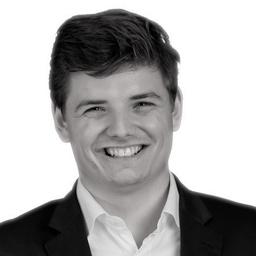 Jan-Philipp Hotze - ökoloco GmbH - Essen