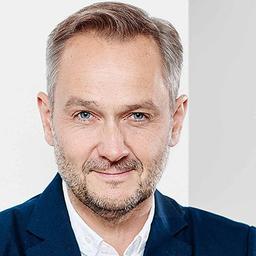 Ralf Alexander Mayer - GMP. Gesellschaft für Management-Psychologie GbR - Hannover
