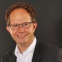 Holger Klein - Bitburg