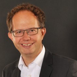 Dr. Holger Klein's profile picture