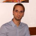 Christian Berger