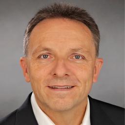 Dipl.-Ing. Klaus Felsch - Huawei Technologies - Essen