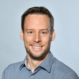 Dr Tobias Rolfes - IHK Köln - Köln