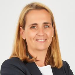 Silke Hunold - Jost AG Kanzleivermittlung für Steuerberater und Unternehmensvermittlung - Lauf bei Nürnberg
