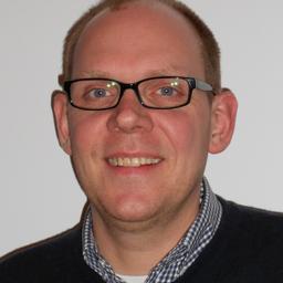 Stephan Köchling